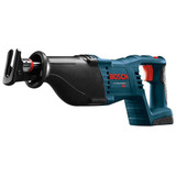 Bosch CRS180B 18 V Reciprocating Saw (Bare-Tool)