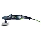 """Festool FES-571000 Shinex RAP 150-14 150mm (6"""") Polisher"""