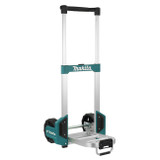 Makita TR00000002  Trolley for interlocking cases