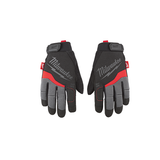 Milwaukee 48-22-872X  Performance Work Gloves