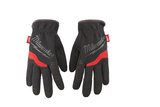 Milwaukee 48-22-871X  Free-Flex Work Gloves