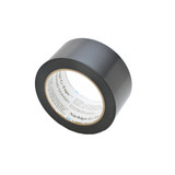 "Nichigo G-Tape 4PN3040BK21 2"" x 65' - 3040BK Self-Adhering Flashing Tape, EXTREME SURFACE ADHESION, High UV exposure"