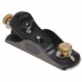 Stanley Hand Tools ST-12-920 6-3/8 BLOCK PLANE