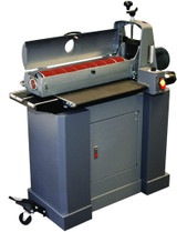 SuperMax SMX-72550 25-50 DRUM SANDER CSA WITH STAND