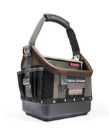 Veto Pro Pac VPP-TECH-OT-MC Open Top Tech Small Tote