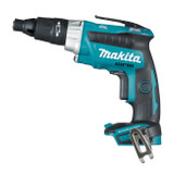 Makita DFS251Z  18V Li-ion Cordless Brushless Screwdriver (Tool Only)