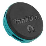 Makita GM00001714  Magnetic Adapter for 12V MAX CXT Li-Ion Flashlights & Worklights