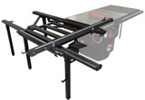 SawStop SAW-TSASA70  Large Sliding Table