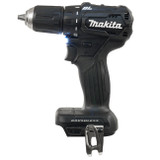 """Makita DHP483ZB  1/2"""" Sub-Compact Hammer Drill / Driver with Brushless Motor (Tool Only)"""