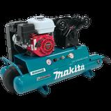 Makita MAK-MAC5501G 5.5 HP Big Bore Gas Air Compressor