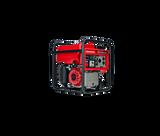 Honda Power Equipment HON-EM3000CKC  3000W Cyclo-Converter