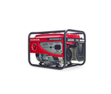 Honda Power Equipment HON-EP2500CX1  2500W Economy Generator