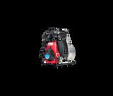 Honda Power Equipment HON-WX15TCX  1.5in Portable Lightweight General Purpose Pump