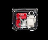 Honda Power Equipment HON-WB30XT3C  3in Utility Pump