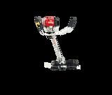Honda Power Equipment HON-HHT35SUKCT  35 cc U-handle Trimmer