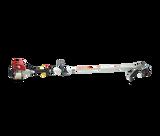 Honda Power Equipment HON-HHT25SLTC  25 cc Loop-handle Trimmer