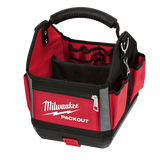 "Milwaukee MIL-48-22-8310  10"" PACKOUT Tote"