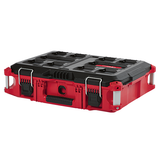 Milwaukee 48-22-8424  PACKOUT Tool box