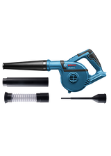 Bosch GBL18V-71N  18V Blower (Bare Tool)