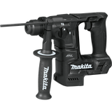 """Makita DHR171ZB  18V LXT 5/8"""" Sub-Compact Rotary Hammer SDS+ Tool Only"""