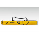 "Stabila STAB-30025 78""/48""/32""/24""/16""/Torpedo Level Case"