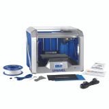 Dremel 3D40-01 3D40 3D Printer