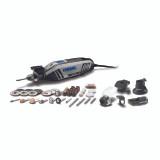 Dremel 4300-5/40 Variable Speed Rotary Tool