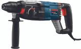 Bosch BOS-GBH2-28L    1-1/8 In. SDS-plus Bulldog Xtreme Max Rotary Hammer