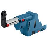 Bosch GDE18V-16 SDS-plus Dust Collector