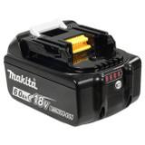Makita 197424-0 18V 6AH Li-Ion Battery