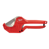 """Milwaukee 48-22-4215  2-3/8"""" Ratcheting Pipe Cutter"""