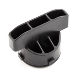 Graco GRAC-17M879 Ultra Handheld FlexLiner Stoage Plug
