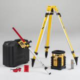 Stabila STAB-05700  LAR 350 Rotation Laser Kit