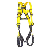 3M 1103321C DBI Vest-Style Universal Harness