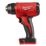 Milwaukee MIL-2688-20  M18 Compact Heat Gun (Tool Only)
