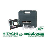 Metabo-HPT HIT-NP35A 23 Ga Micro Pin Nailer