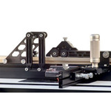 JessEm Tool Co. JES-06100 Mite-R-Slide II