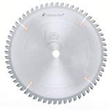 Amana AMA-MD210725  Aluminum / Plastic Blade For Festool TS 75