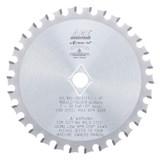 Amana AMA-STL21030  Steel Cutting Blade for TS 75