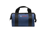 Bosch 2610041762 Tool Bag - Large Size