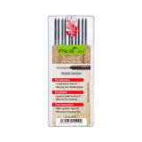 Pica-Marker PICA-4050 Pica-Dry Graphite Lead
