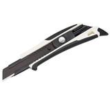 Tajima TAJ-DFC560N  Super hard tip auto lock razar