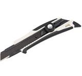 Tajima TAJ-DFC561N  Super hard tip dial lock razar