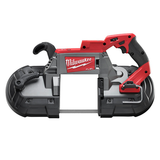 Milwaukee 2729-20  M18 FUEL Deep Cut Band Saw Kit