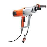 Husqvarna HUSQ-968411301 DM 230  Core Drill