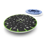 Festool FES-202460  Multi Jetstream2 Hard Pad For ETS/ETSC 150 Sanders, 1-Pack