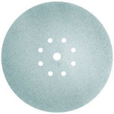 Festool FES-GN-LHS-25  Granat NET For PLANEX Sanders, 80-320 Grit, 25-Pack