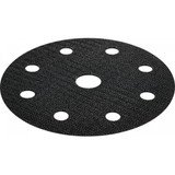 "Festool FES-203344  Granat NET Protection Pad For 5"" Sanders, 2-Pack"