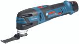 Bosch GOP12V-28N  12 V Max EC Brushless Starlock Oscillating Multi-Tool (Bare Tool)