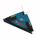 Bosch GTL2  Laser Level and Square